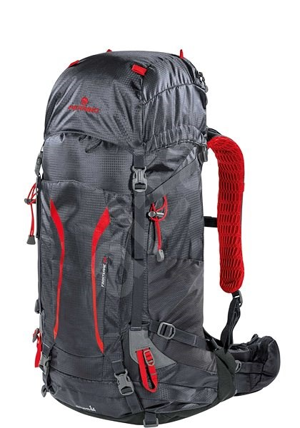 Ferrino Finisterre 28 NEW - Turistický batoh