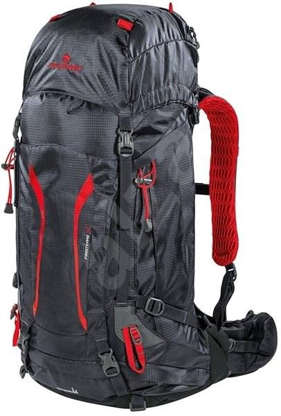 Ferrino Finisterre 38 2020 - black - Turistický batoh