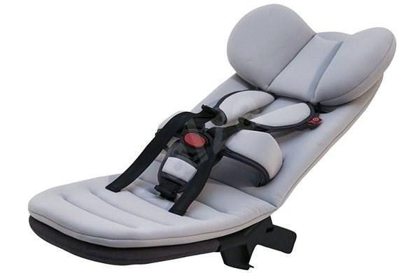 Hamax OUTBACK & AVENIDA baby insert  - Vozík za kolo