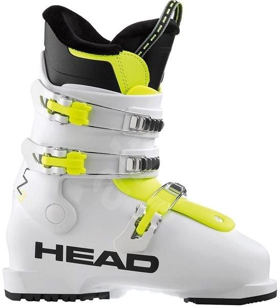8a8b373c6e8 30 EU  195 mm - Lyžařské boty