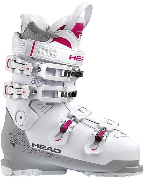 Head Advant Edge 85 W - Lyžařské boty  296c642aa0