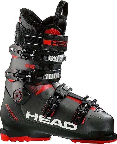 Head Advant Edge 85 MP260 - Lyžařské boty