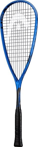 Head Extreme 120 - Squashová raketa