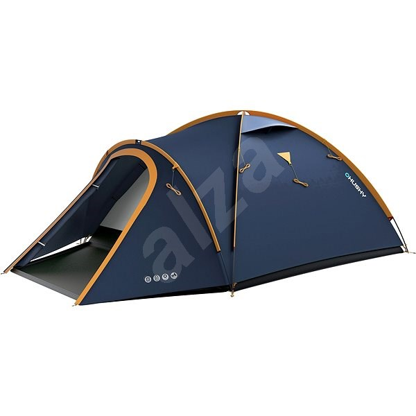 Husky Bane 3 Classic - Tent