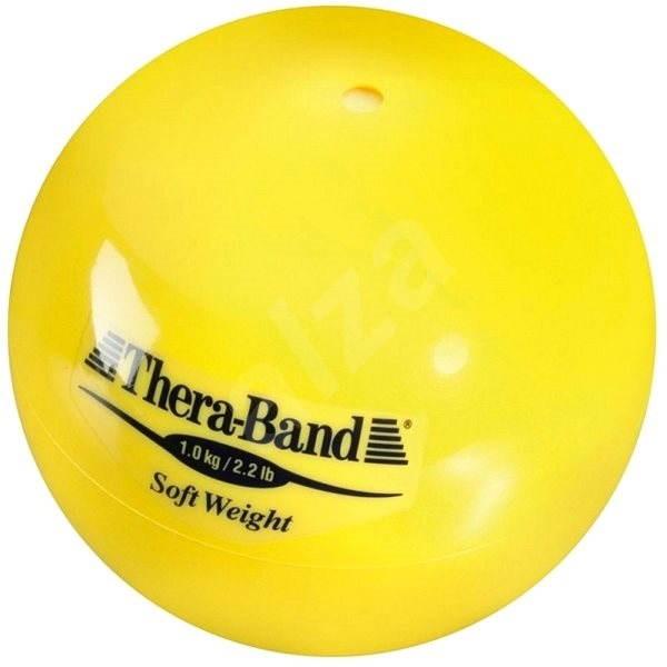 Thera-Band Medicinbal 1kg - Medicinbal