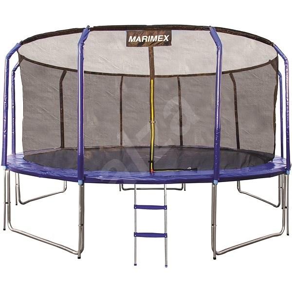 Marimex 457 cm - Trampolína