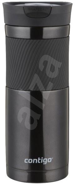 CONTIGO Byron 590 ml černá - Termoska