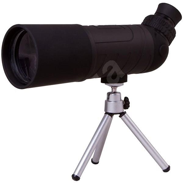 Levenhuk Blaze BASE 60F Spotting Scope - Dalekohled