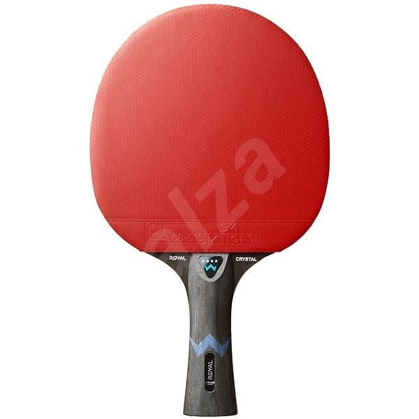 STIGA Royal 4-star CRYSTAL - Pálka na stolní tenis