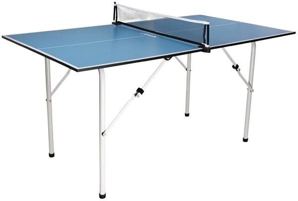 Stiga Mini Table - Stůl na stolní tenis
