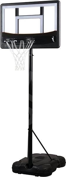 Stiga Guard 34'' - Basketbalový koš
