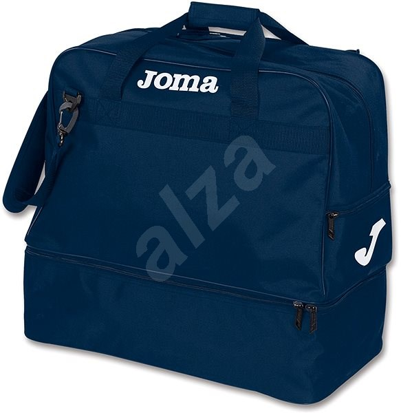 Joma Trainning III Royal - L - Sports Bag