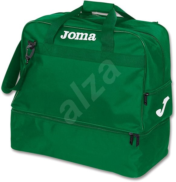 Joma Trainning III Green - Sports Bag