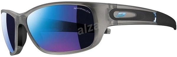 Julbo Stony SP3+ grey - Brýle