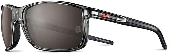 Julbo Arise SP3, Black Translu Shiny - Brýle