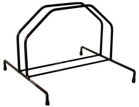 Pedalsport držák, výstavní široký - Držák