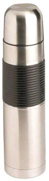Frendo Vacuum Bottle with Grip 1l - Termoska