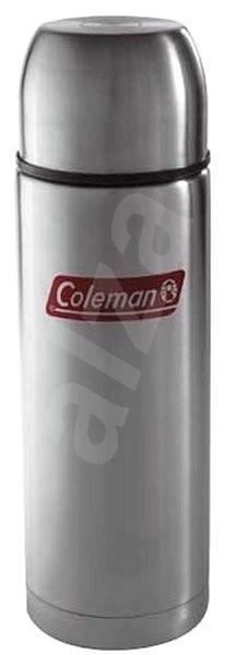 Coleman Termoska 0,75L - Termoska