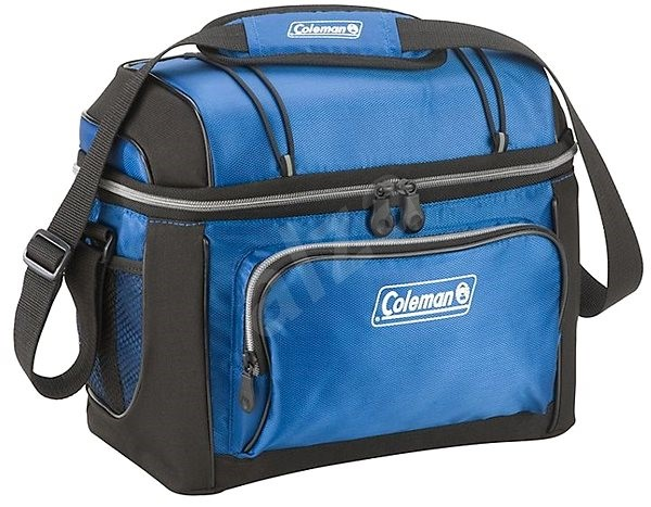 Coleman 12 can cooler  - Chladící box