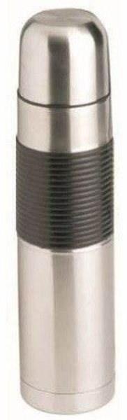 Frendo Vacuum Bottle Tradition 0,50 L - Termoska