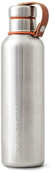 Frendo Vacuum Bottle Tradition 0,75 L - Termoska
