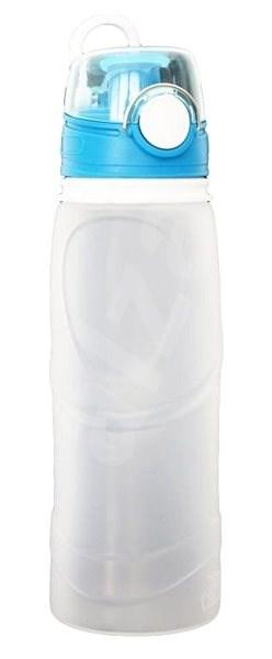 Frendo Flexible Watter Bottle 0,5L - Láhev na pití