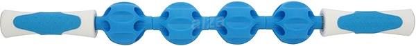 Kine-MAX Quattro Massage Stick - Masážní tyč