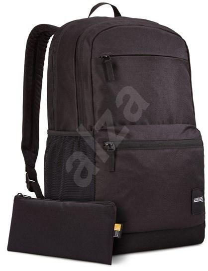 Case Logic Uplink batoh 26 Black - Městský batoh