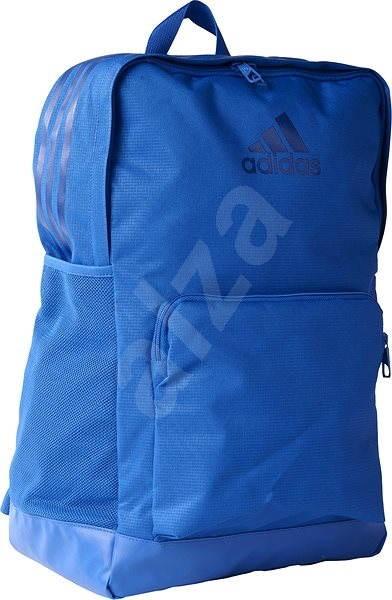 18b6f5bd06 Adidas 3-Stripes Performance Backpack - Sportovní batoh