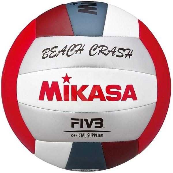 Mikasa VXS-BCR - Beachvolejbalový míč