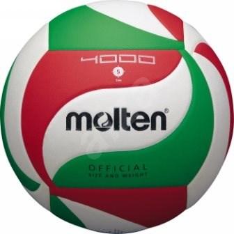 Molten V5M4000 - Volejbalový míč