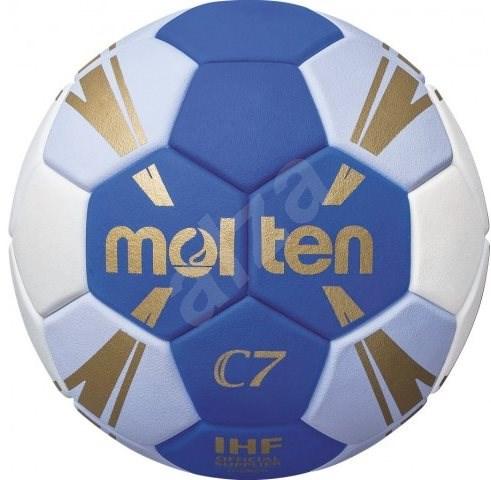 Molten H0C3500-BW - Házenkářský míč