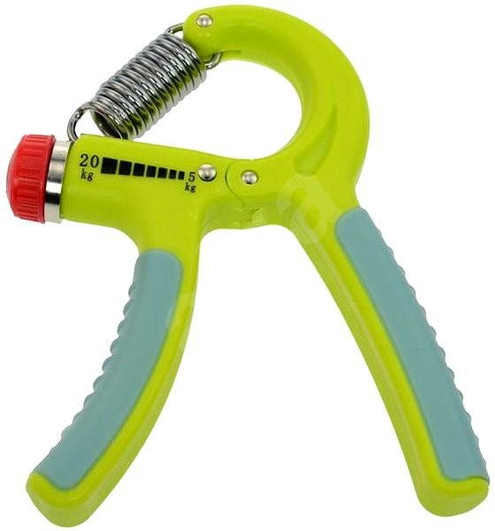 LifeFit Extend Hand Grip 5-20kg - Posilovač