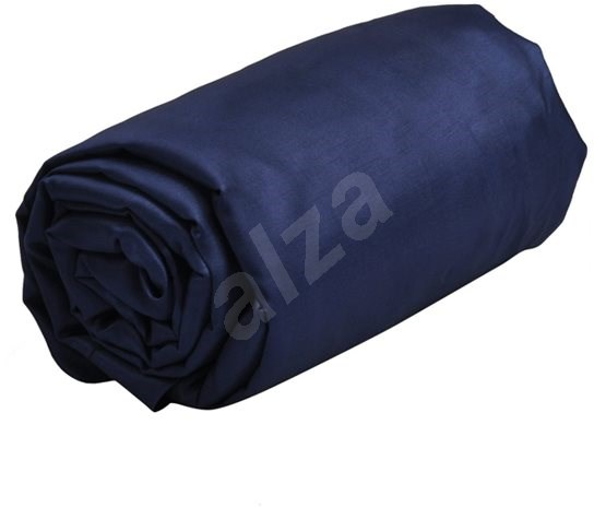 Acecamp Sleeping Bag Liner - Cotton Mummy    - Vložka do spacáku