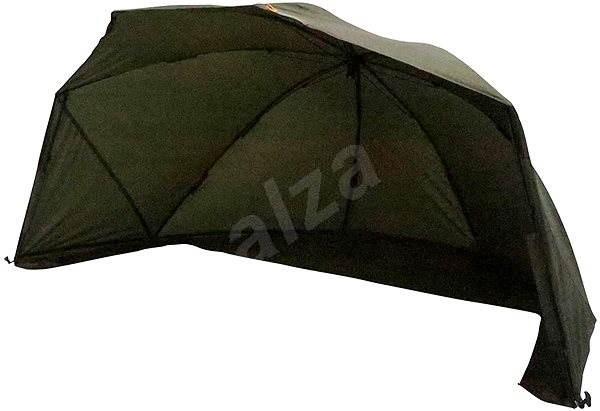 "Prologic Cruzade Brolly 55"" - Umbrella"