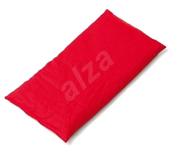 Sissel Hřejivý/chladící obklad s peckami višní L - Hřejivý polštářek