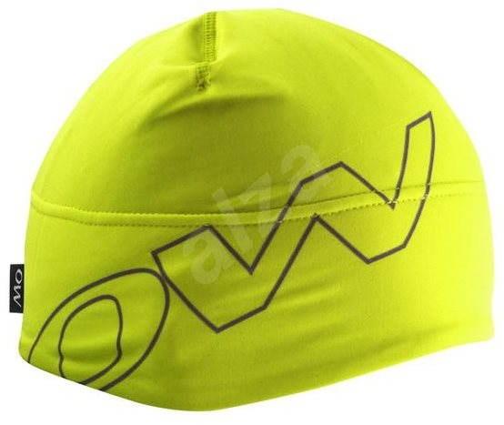 ab8315ab64b OW Godi Hat Yellow - Čepice