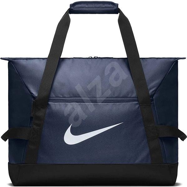 Nike Academy Team Duffel - Bag