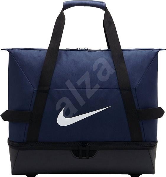 Nike Academy Team Hardcase - Bag