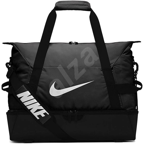 Nike Academy Team - Bag