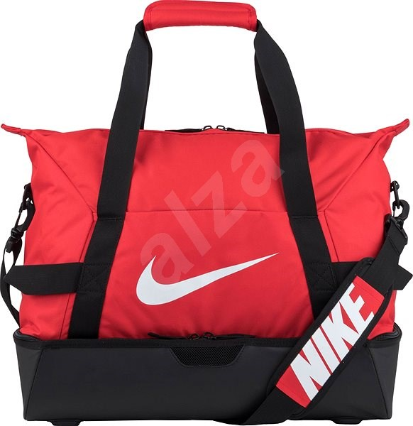 Nike Academy Team - Bag