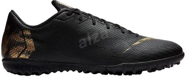 Nike Mercurial VaporX 12 černá EU 42,5 / 262 mm - Kopačky