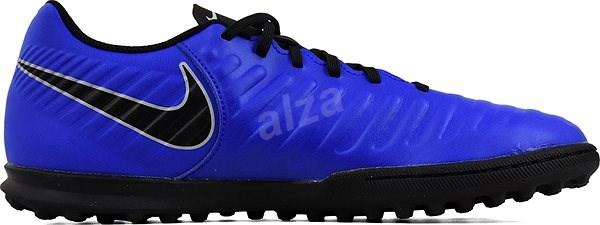 Nike Tiempo Legend 7 Club TF modrá EU 43 / 267 mm - Kopačky