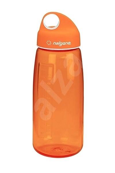 Nalgene N-Gen Orange 750 ml - Láhev na pití