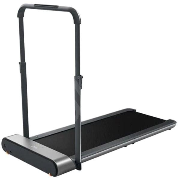 WalkingPad R1 - Chodící pás