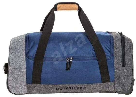 Quiksilver New Centurion BTEH - Cestovní taška  ec28b3cb1a