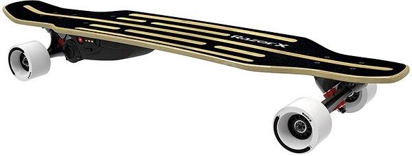 Razor Elektrický longboard  - Elektro longboard