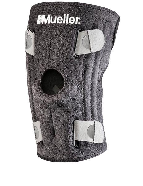 Mueller Adjust-to-fit knee stabilizer - Ortéza na koleno