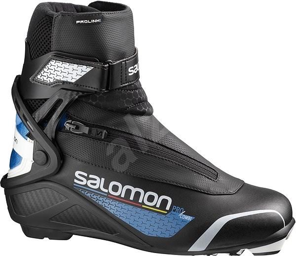 salomon pro deal site