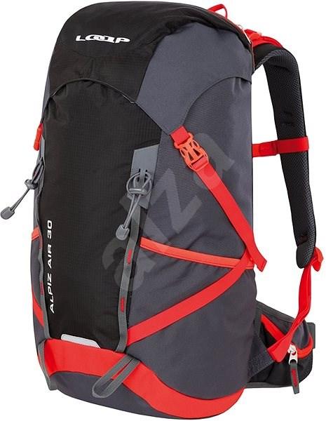 Loap Alpiz Air 30 - Turistický batoh